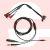 Garmin Headset Audio Cable (VIRB® X/XE)