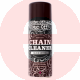 Muc-Off Quick Drying Chain Cleaner